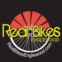 Real Bikes Englewood
